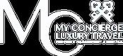Punta Mita Mexico Vacation Rentals – Puerto Vallarta Villa Rentals | MC Luxury Travel