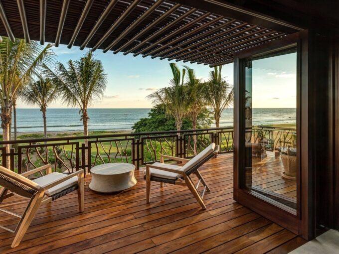 casa koko punta estates