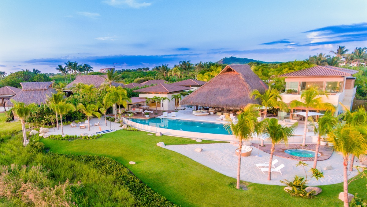 Villa-Solaz-Punta-Mita-Mexico-1