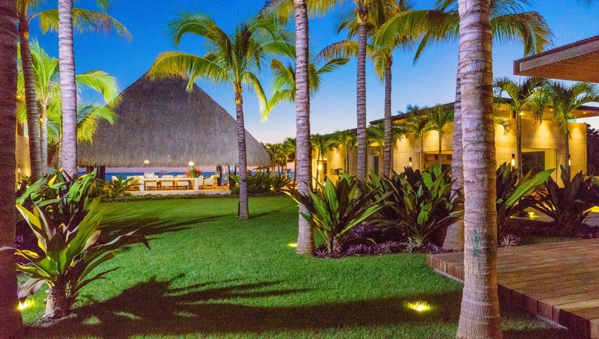 Villa-Solaz-Punta-Mita-Mexico-11