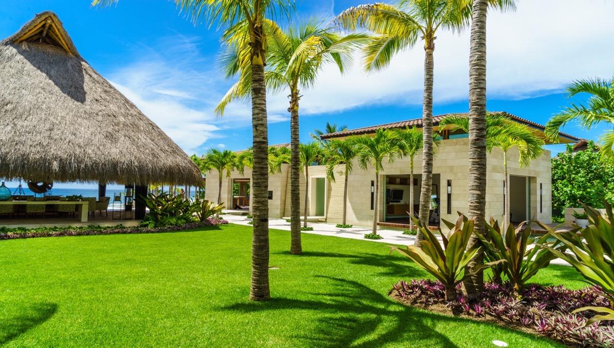 Villa-Solaz-Punta-Mita-Mexico-18
