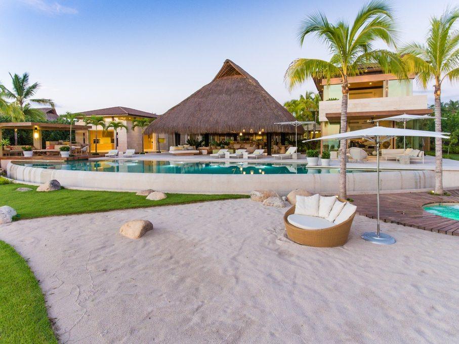 Villa-Solaz-Punta-Mita-Mexico 2