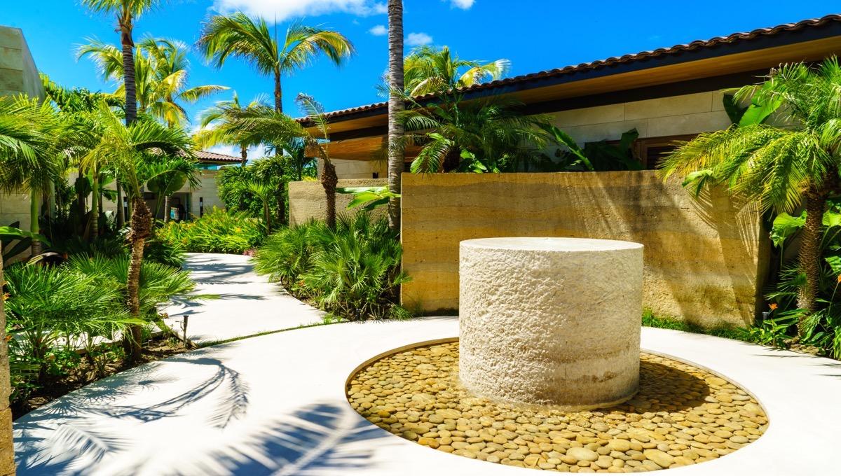 Villa-Solaz-Punta-Mita-Mexico-31