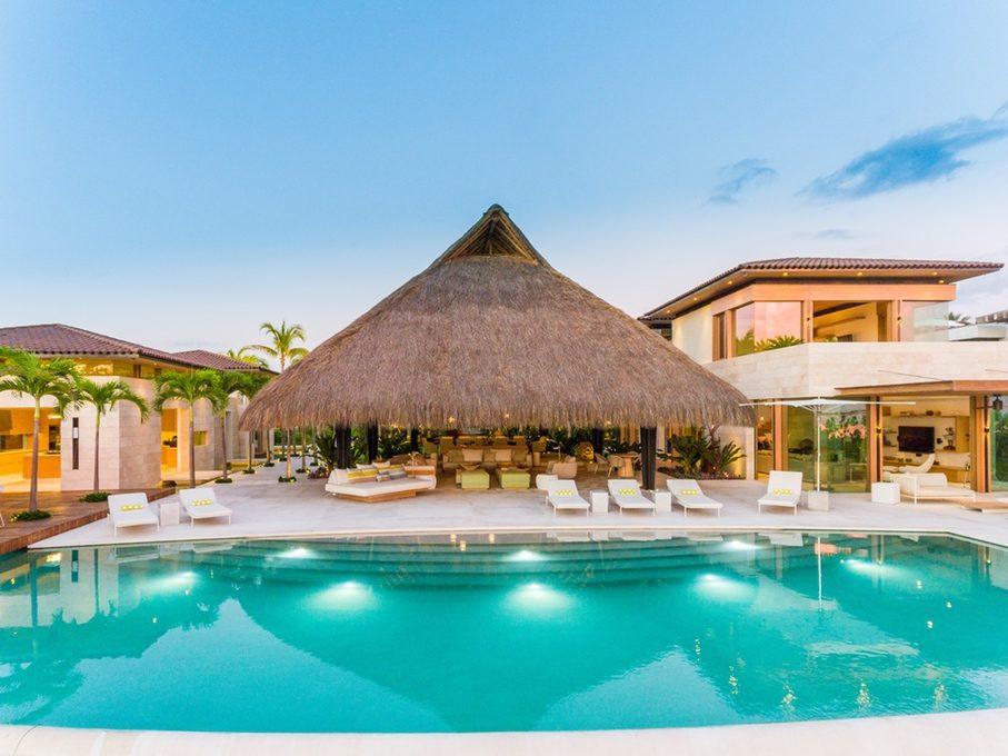 Villa-Solaz-Punta-Mita-Mexico