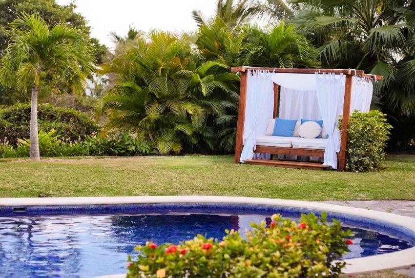 casa-serenata-punta-mita-vacation-rental-11