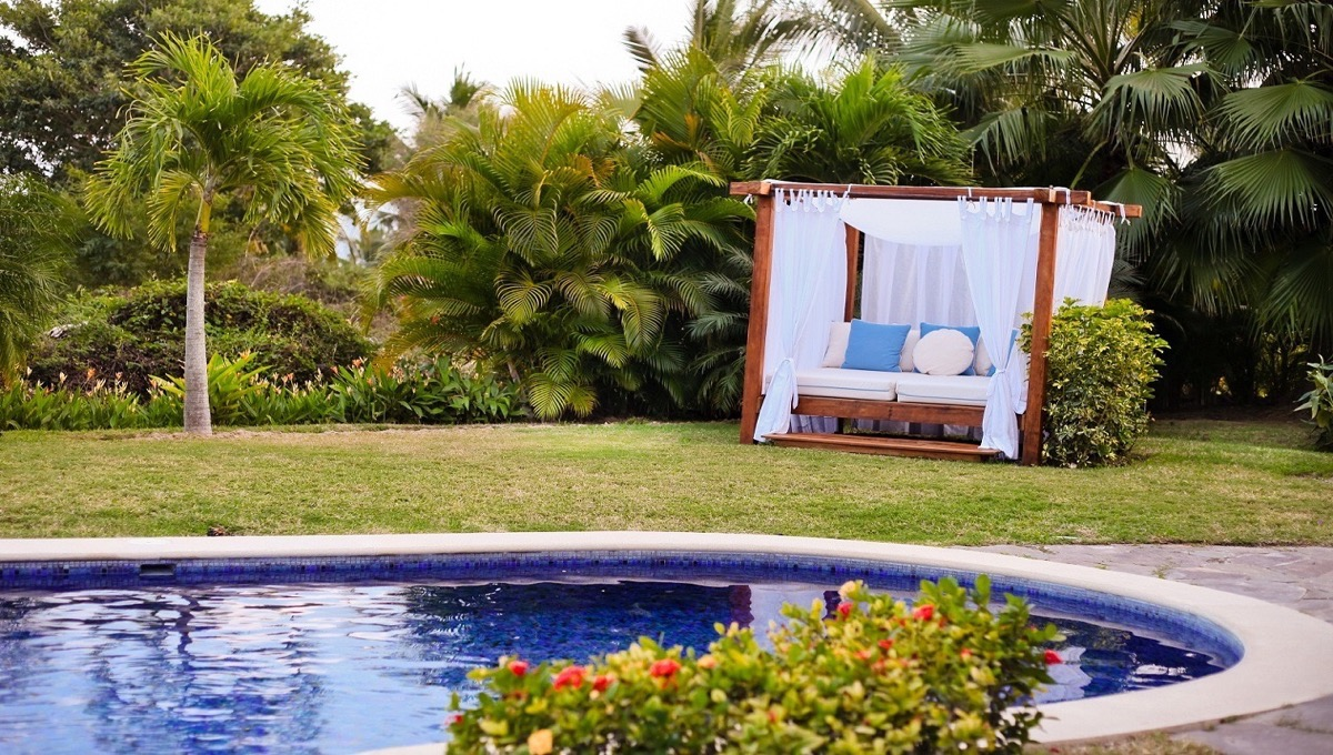 casa-serenata-punta-mita-vacation-rental-11