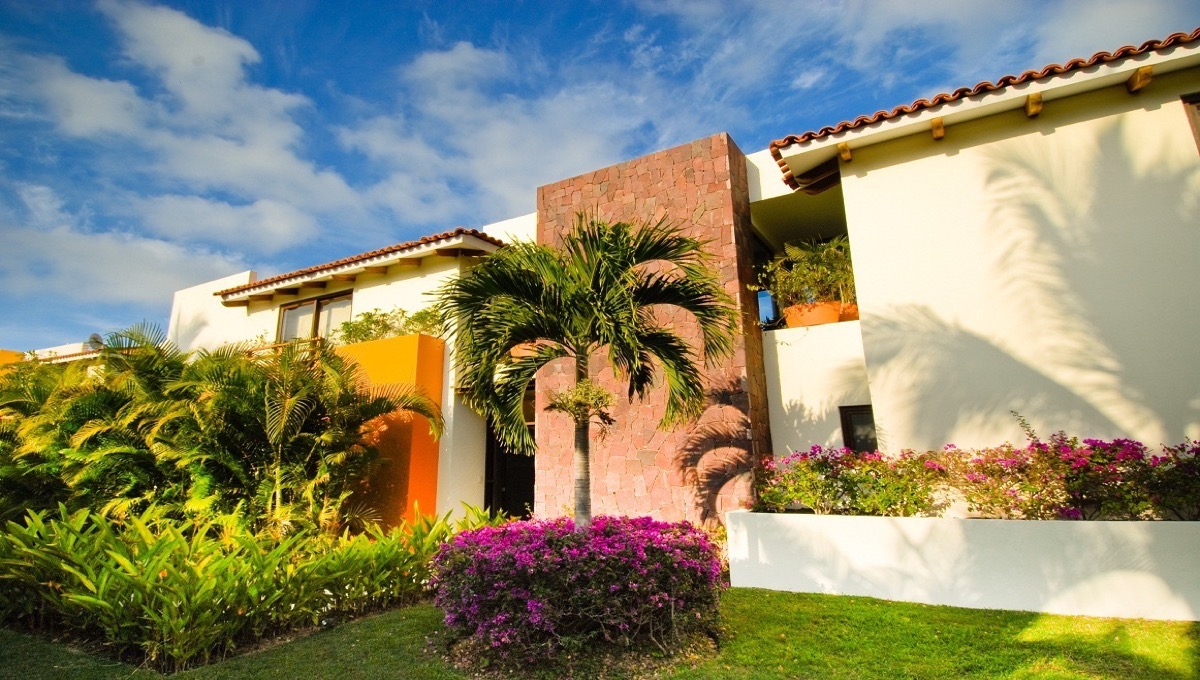 casa-serenata-punta-mita-vacation-rental-12