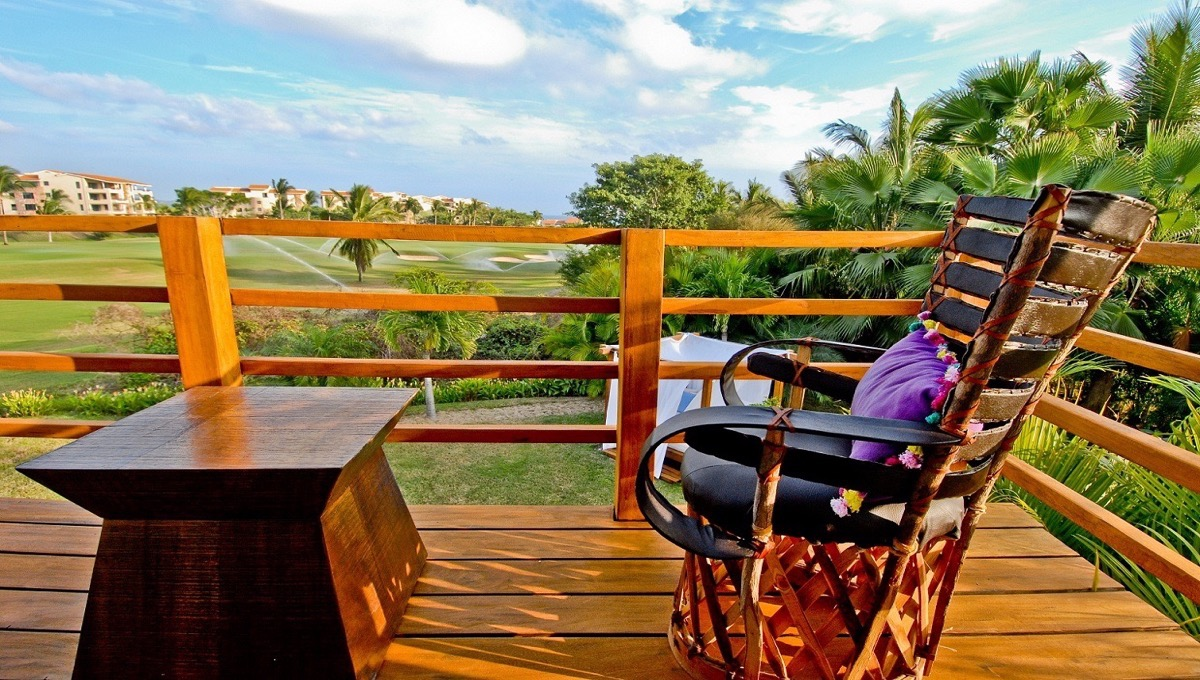 casa-serenata-punta-mita-vacation-rental-13