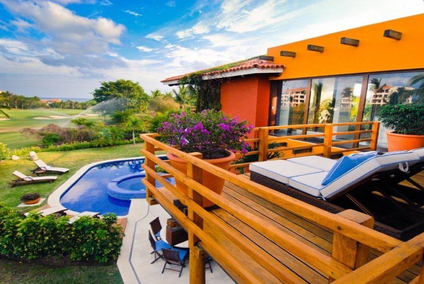 casa-serenata-punta-mita-vacation-rental-15