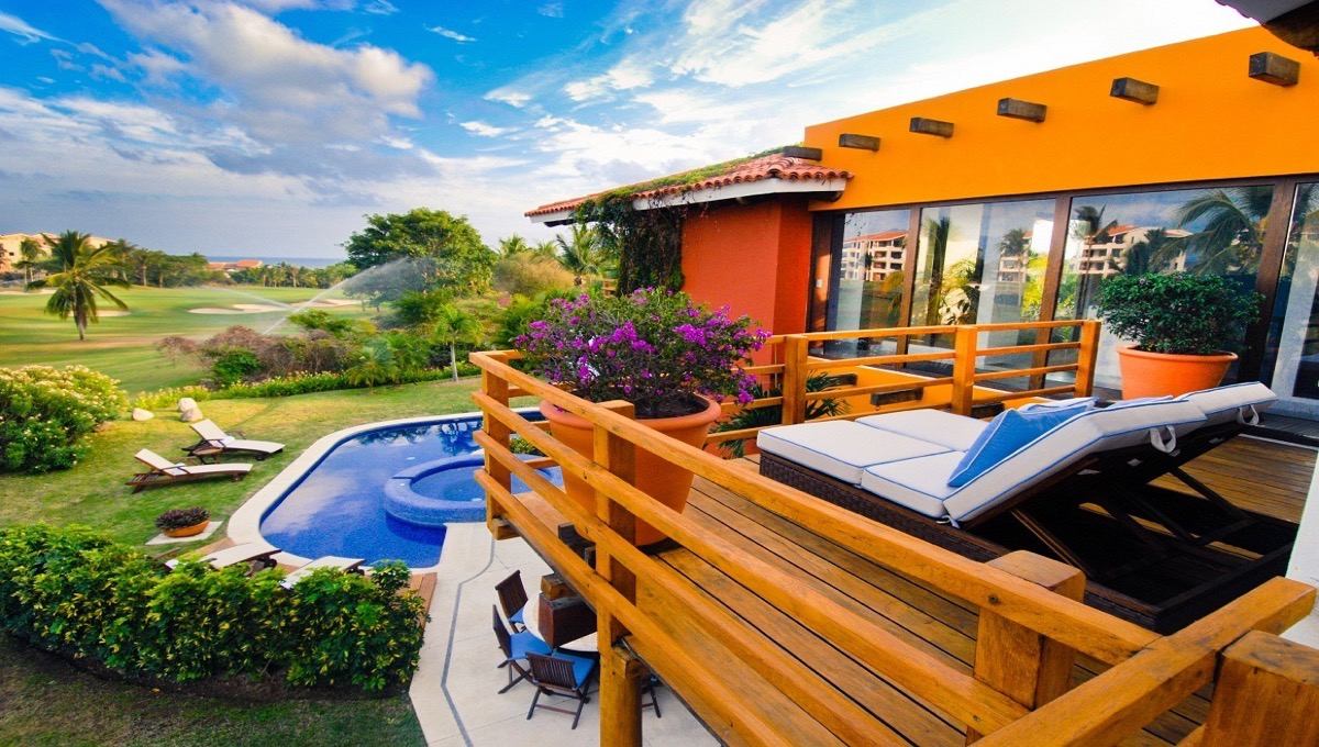 casa-serenata-punta-mita-vacation-rental-15
