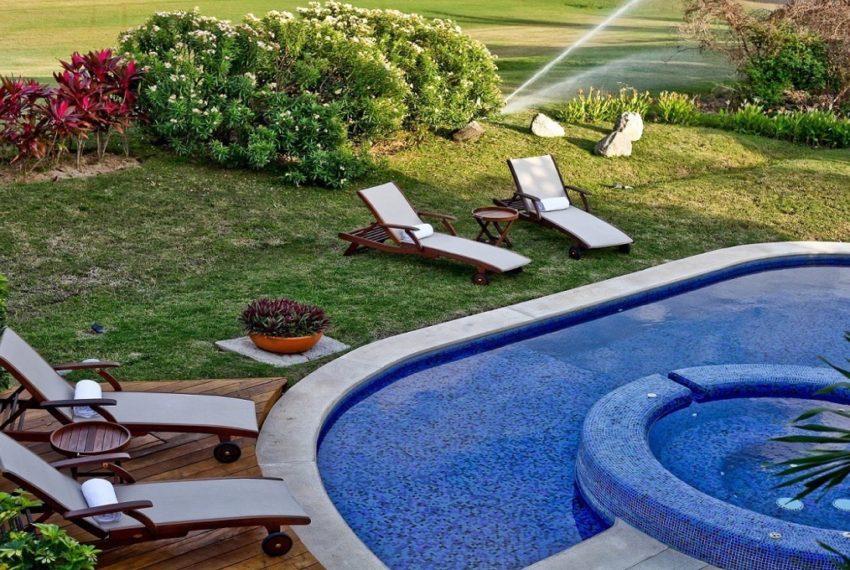 casa-serenata-punta-mita-vacation-rental-2