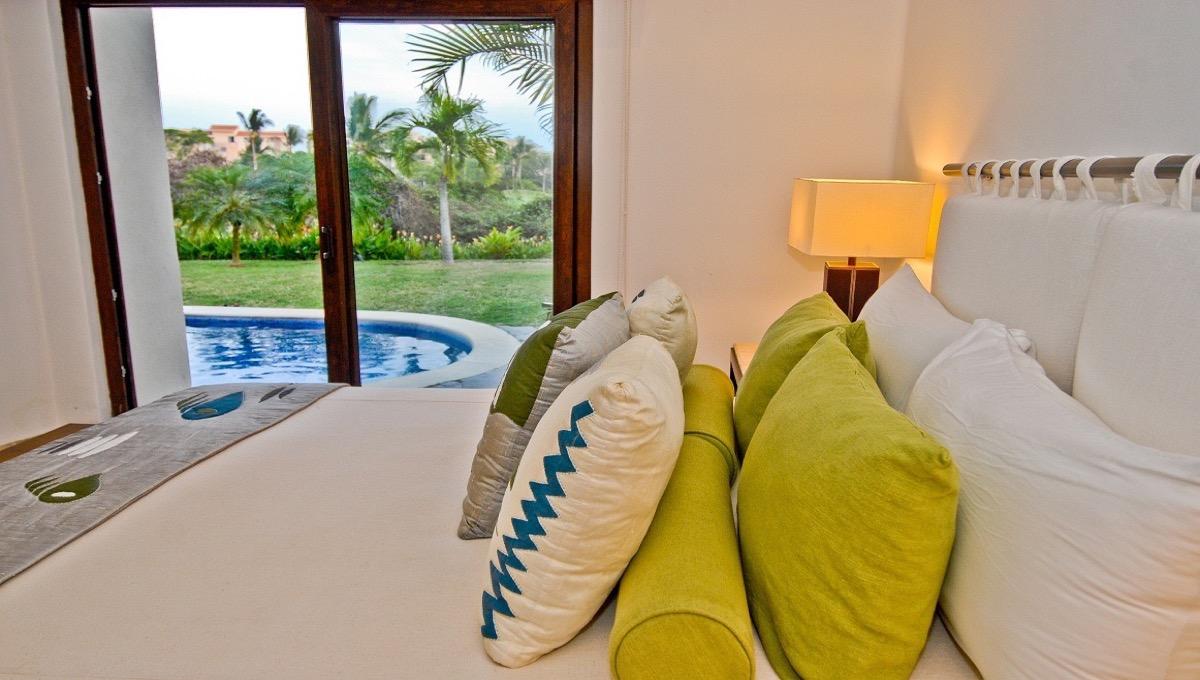 casa-serenata-punta-mita-vacation-rental-20