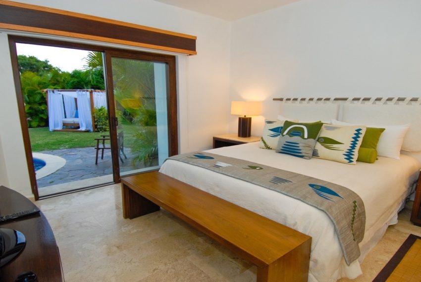 casa-serenata-punta-mita-vacation-rental-21
