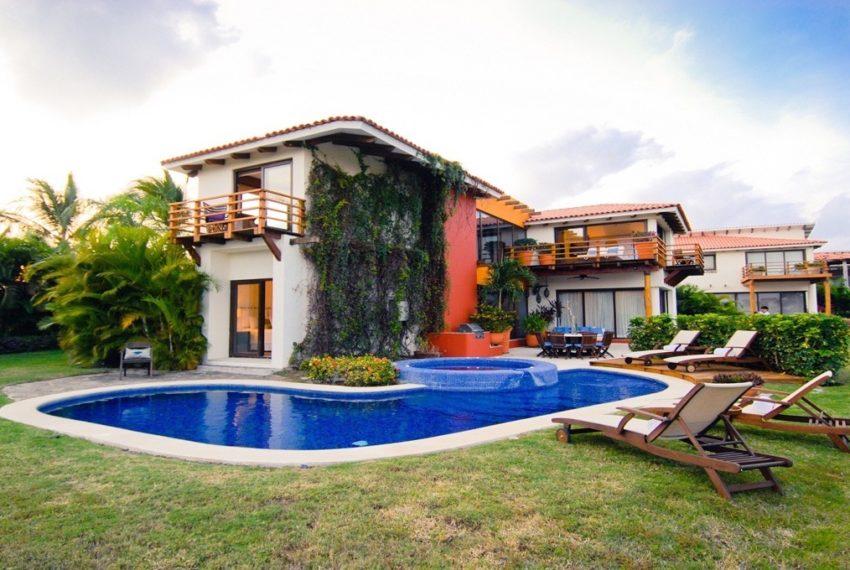 casa-serenata-punta-mita-vacation-rental-22