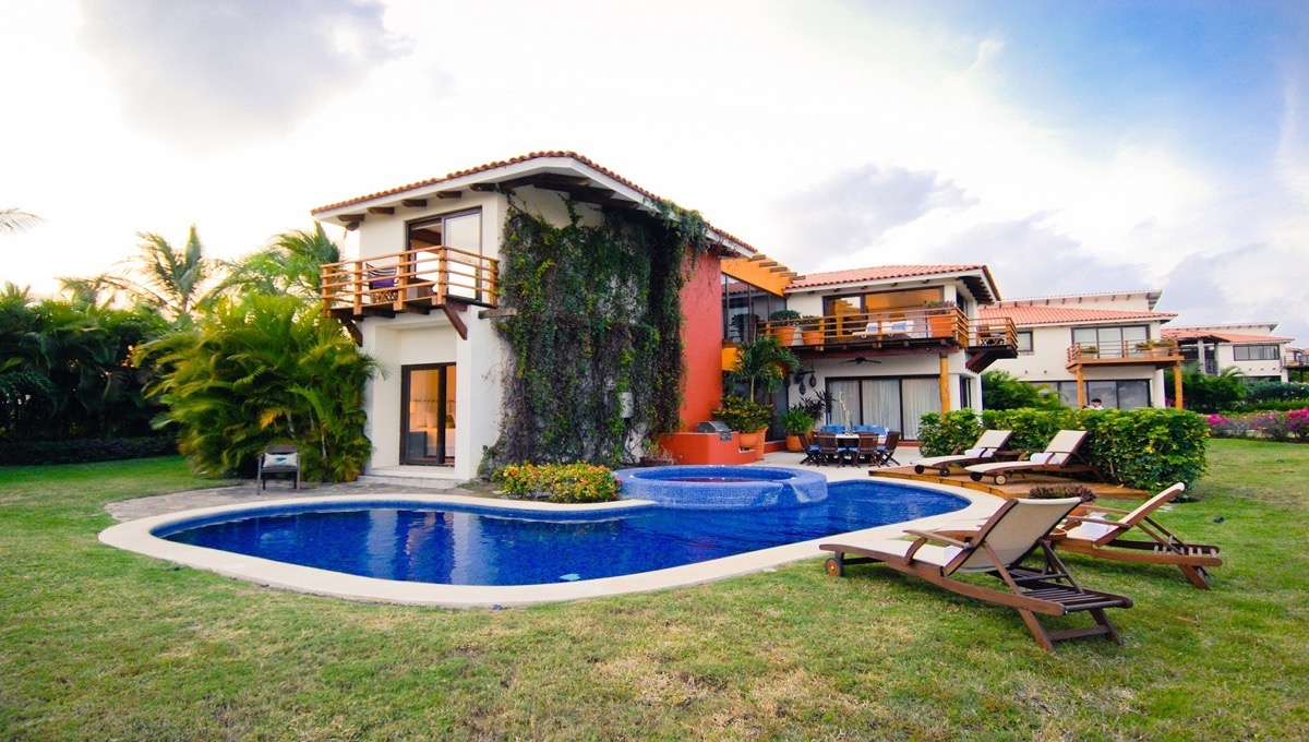 casa-serenata-punta-mita-vacation-rental-22