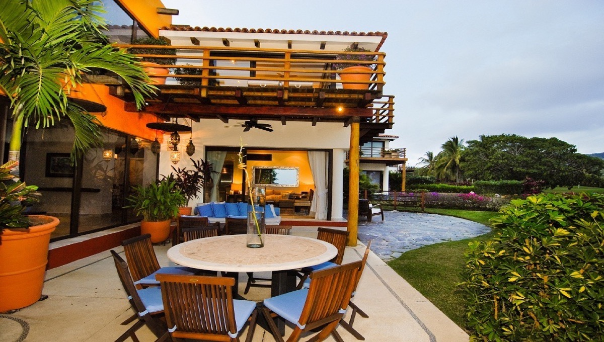 casa-serenata-punta-mita-vacation-rental-23