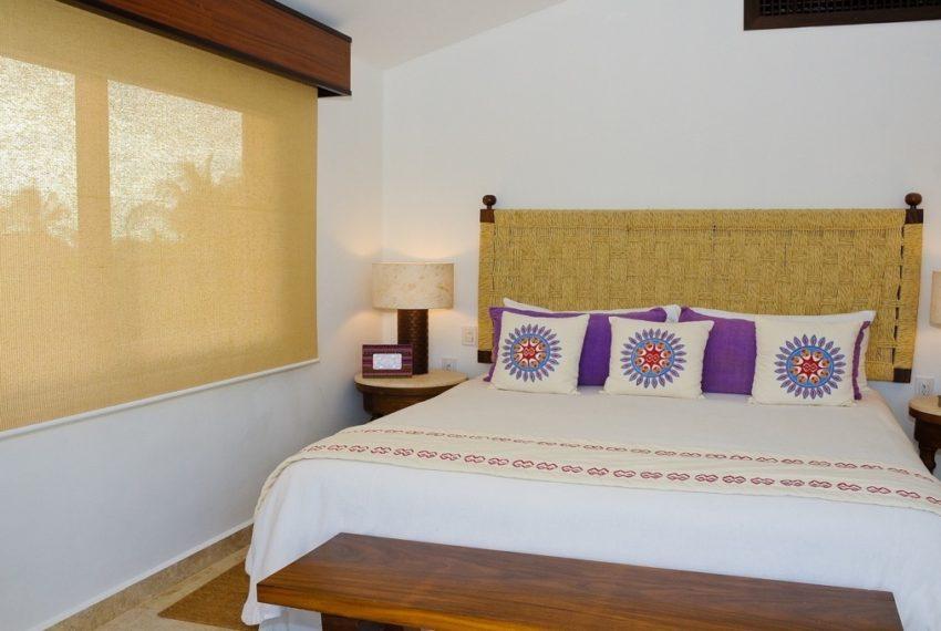 casa-serenata-punta-mita-vacation-rental-24