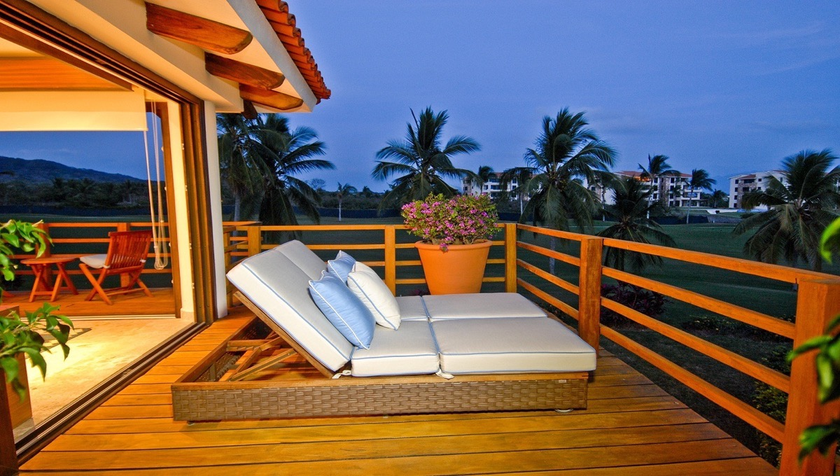 casa-serenata-punta-mita-vacation-rental-28