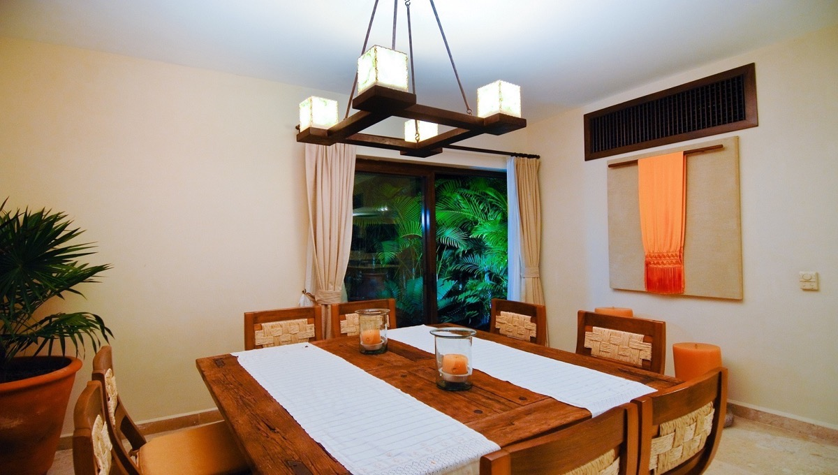 casa-serenata-punta-mita-vacation-rental-30