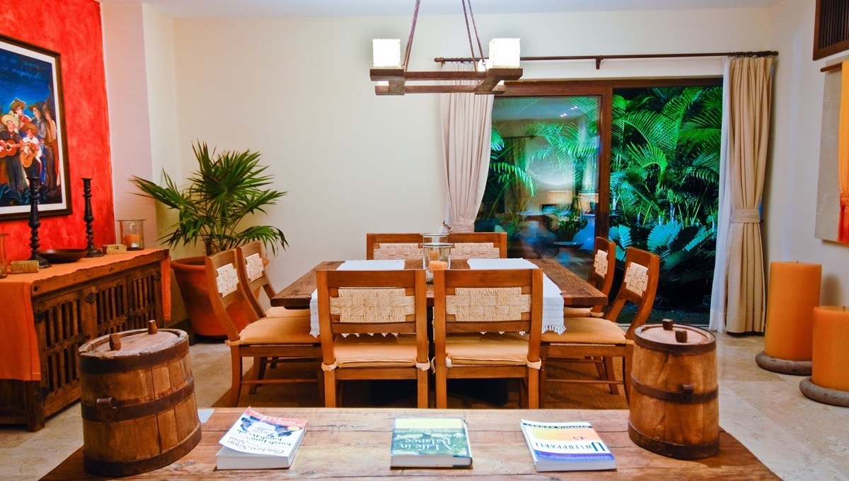 casa-serenata-punta-mita-vacation-rental-31