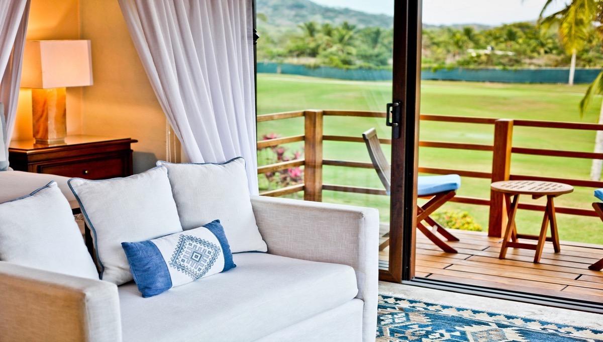 casa-serenata-punta-mita-vacation-rental-6