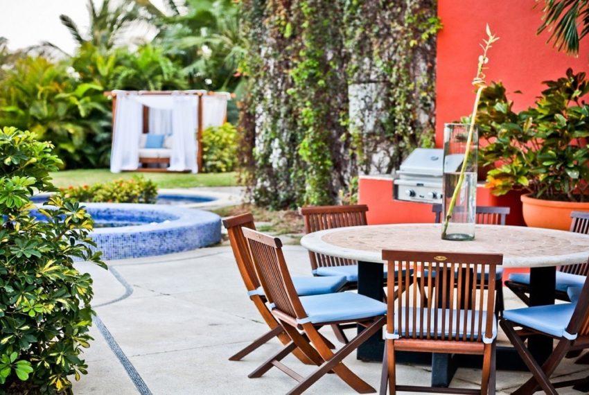 casa-serenata-punta-mita-vacation-rental-8
