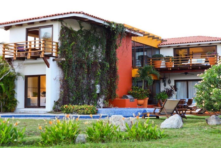 casa-serenata-punta-mita-vacation-rental-9