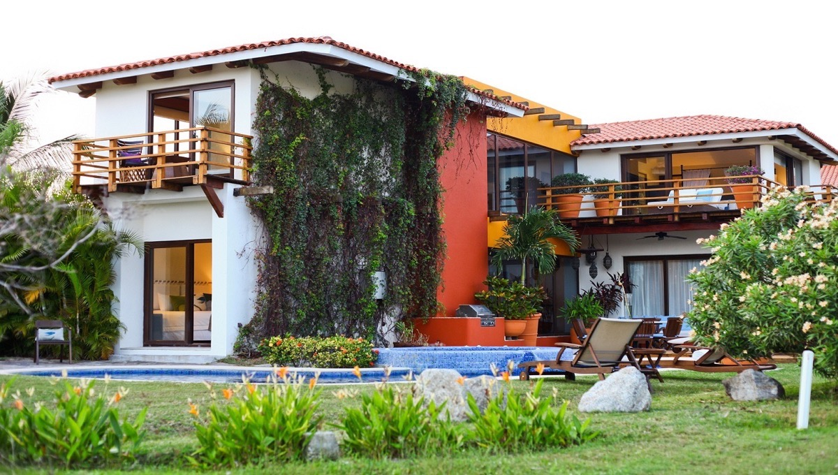 casa-serenata-punta-mita-vacation-rental-9