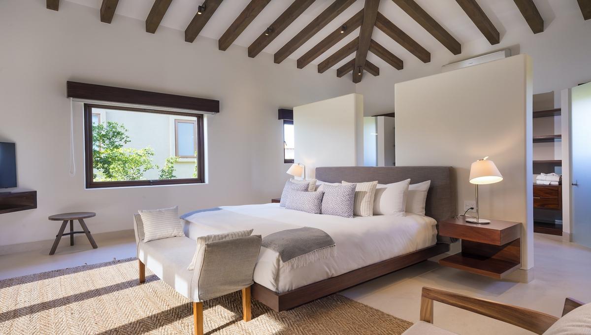 Villa-Luna-El-Encanto-Punta-Mita-Mexico-1