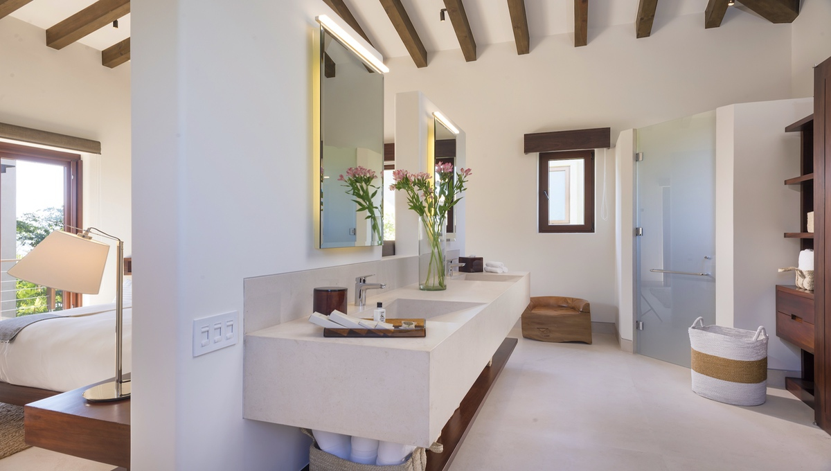 Villa-Luna-El-Encanto-Punta-Mita-Mexico-2