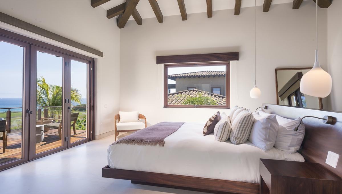 Villa-Luna-El-Encanto-Punta-Mita-Mexico-4