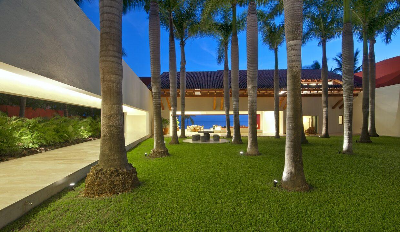 Villa-Pacifica-Ranchos-Punta-Mita-54