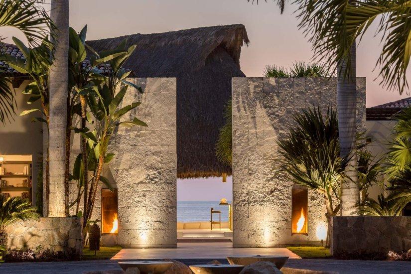 Villa-La-Punta-Estates1