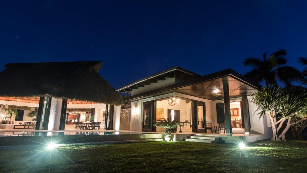Villa-La-Punta-Estates12