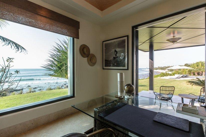 Villa-La-Punta-Estates13