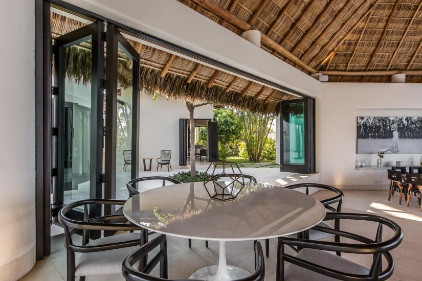 Villa-La-Punta-Estates15
