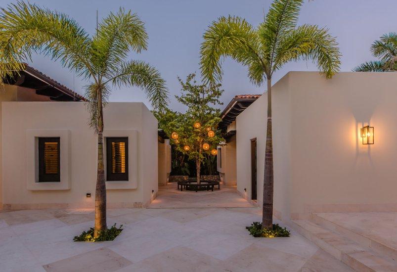 Villa-La-Punta-Estates17