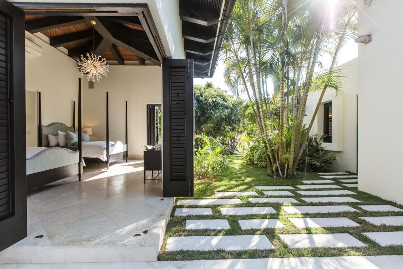 Villa-La-Punta-Estates18