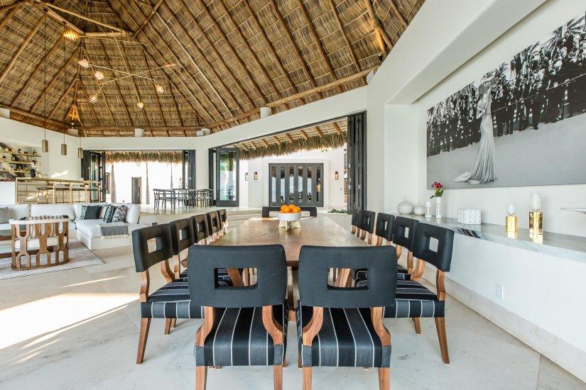 Villa-La-Punta-Estates19