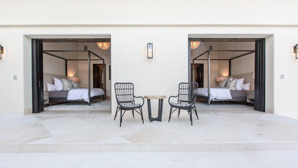Villa-La-Punta-Estates20