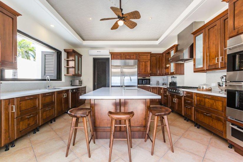 Villa-La-Punta-Estates21