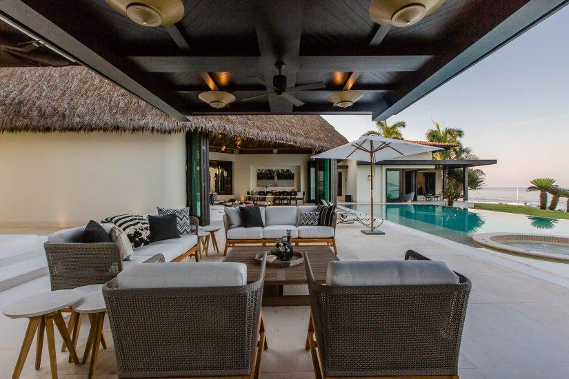 Villa-La-Punta-Estates5