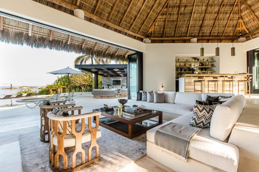 Villa-La-Punta-Estates6