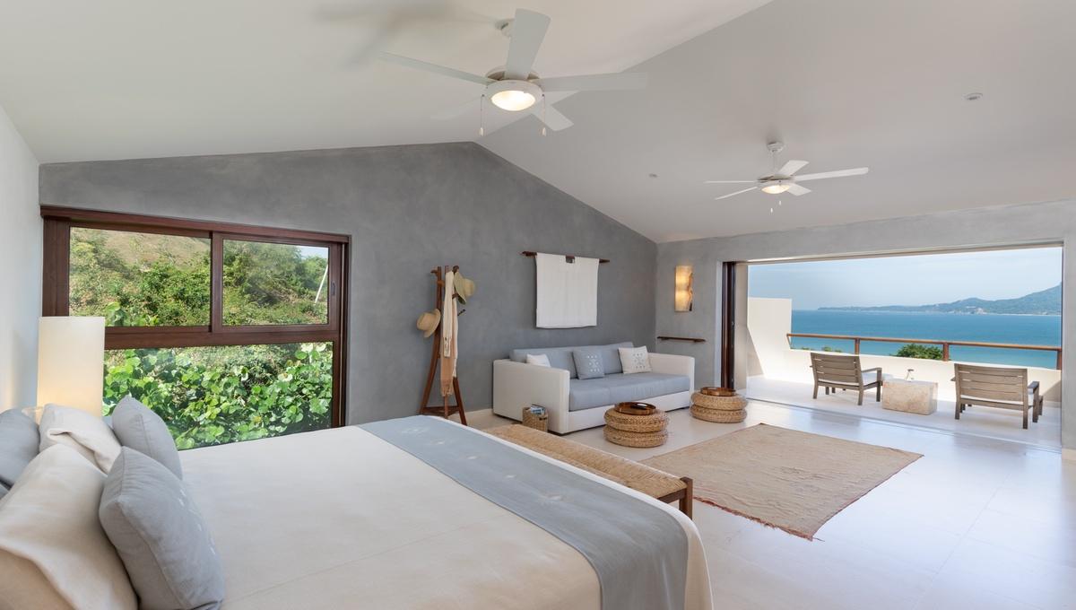 8-bedroom-villa-kupuri-punta-mita-1