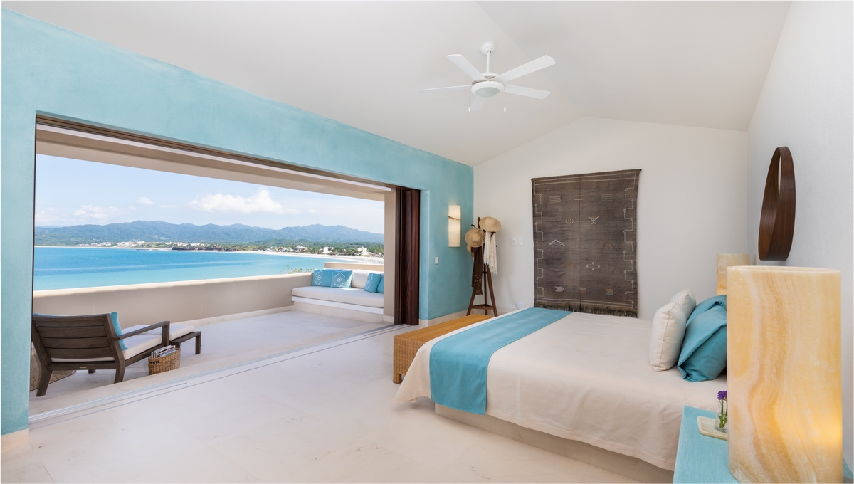 8-bedroom-villa-kupuri-punta-mita-14