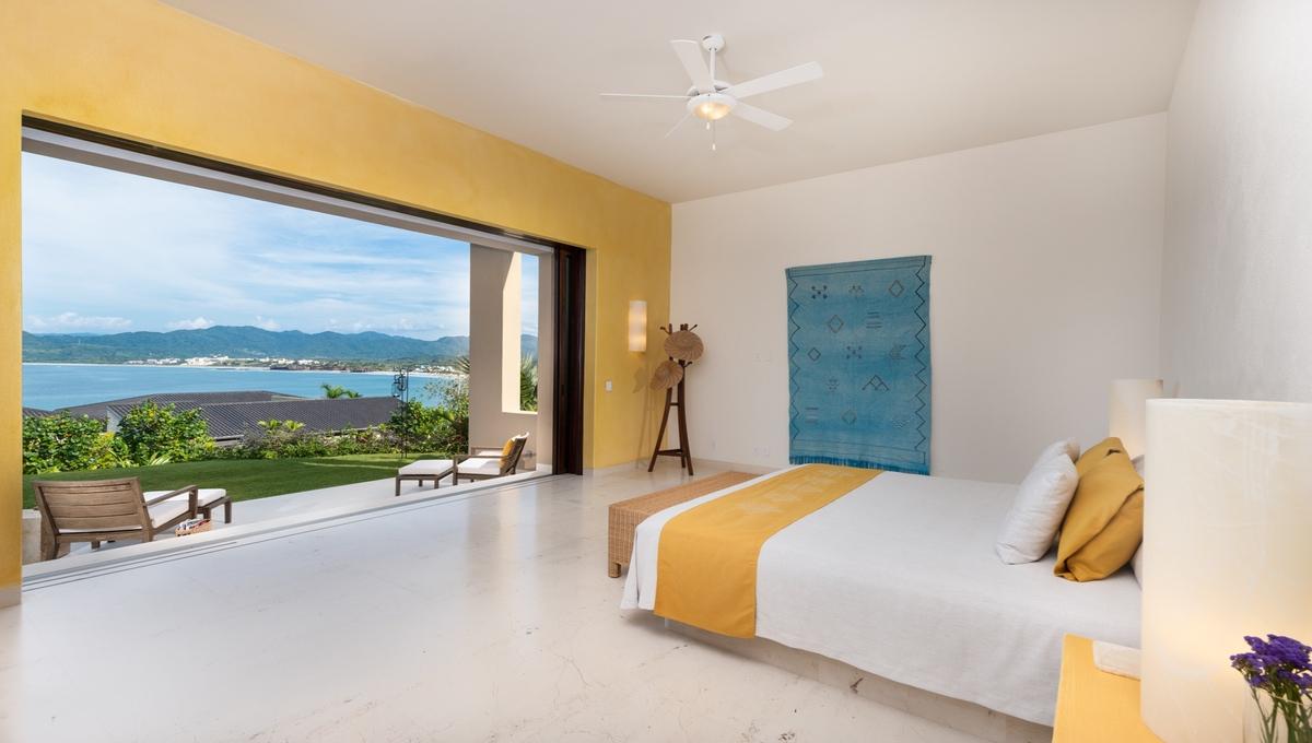 8-bedroom-villa-kupuri-punta-mita-21