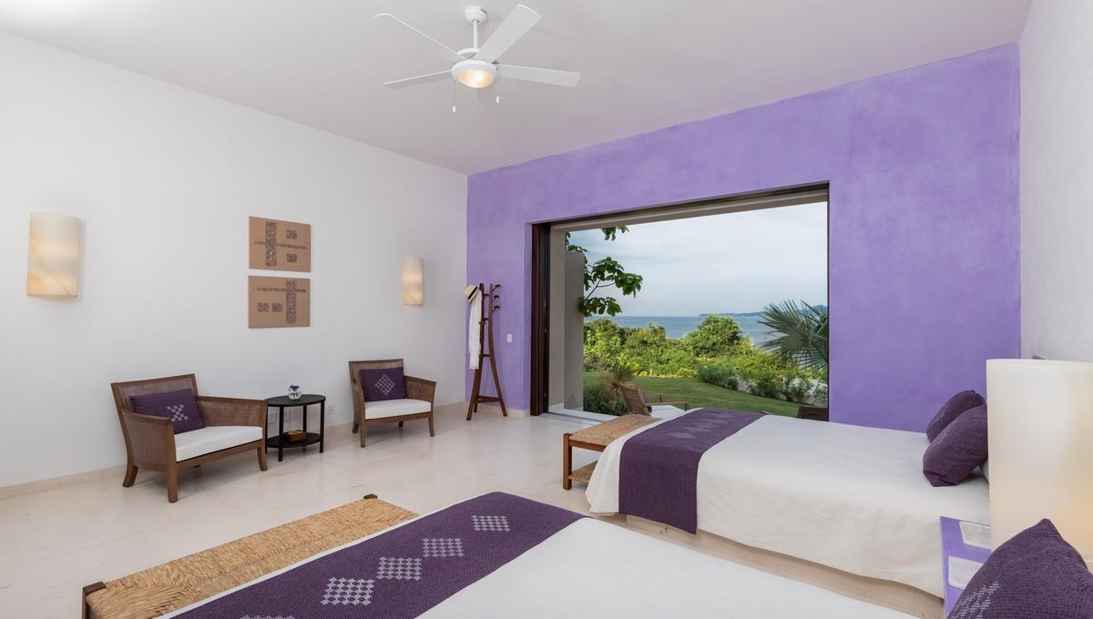 8-bedroom-villa-kupuri-punta-mita-27