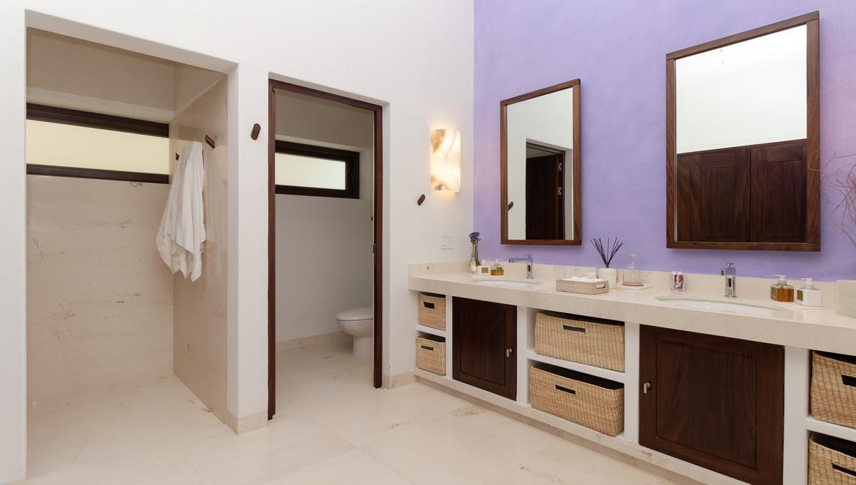 8-bedroom-villa-kupuri-punta-mita-28