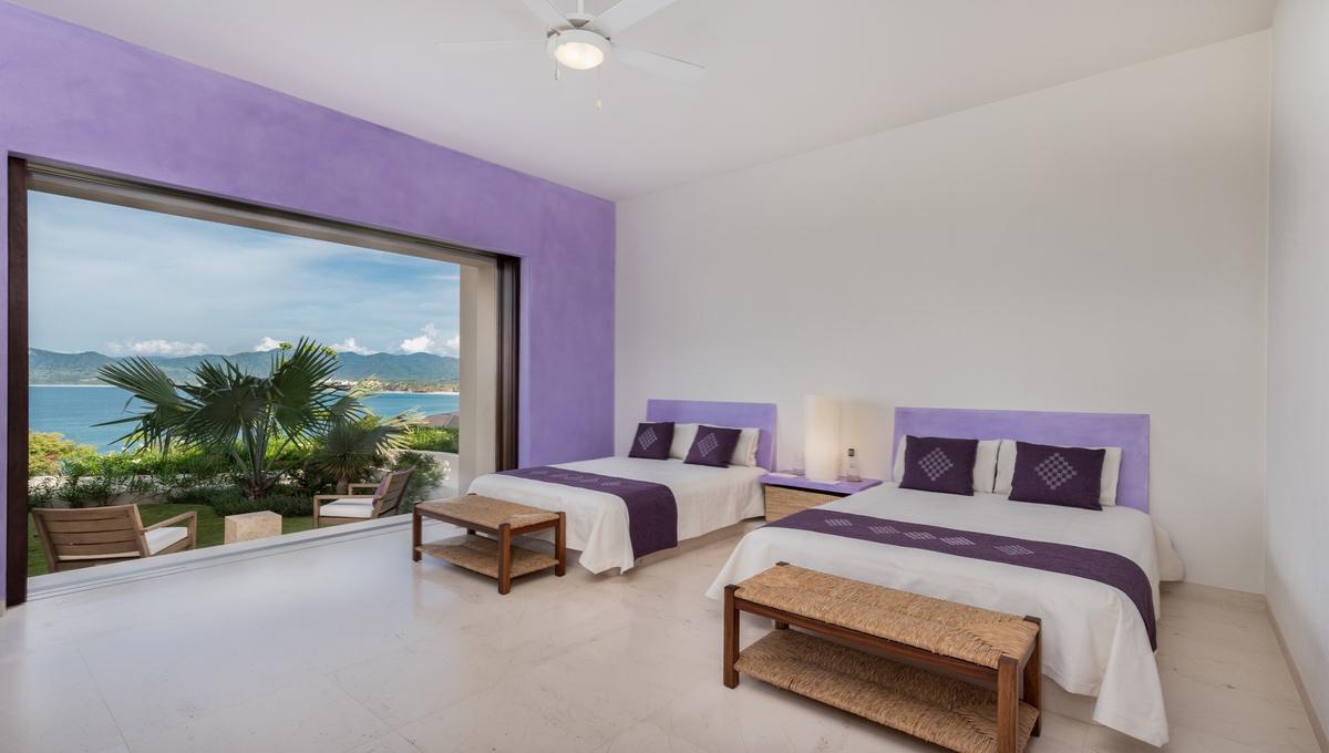8-bedroom-villa-kupuri-punta-mita-31