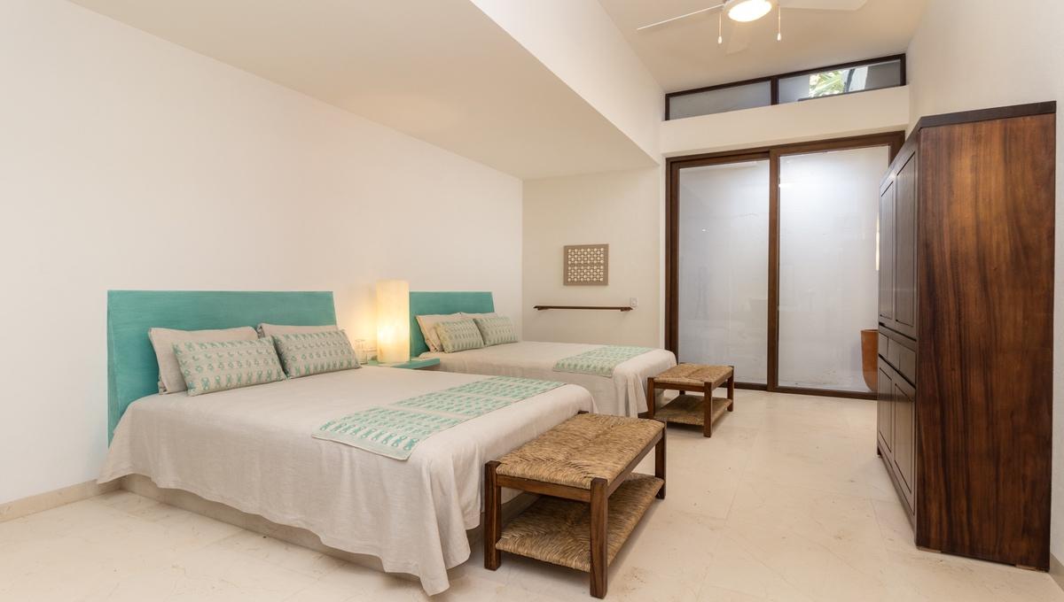8-bedroom-villa-kupuri-punta-mita-41